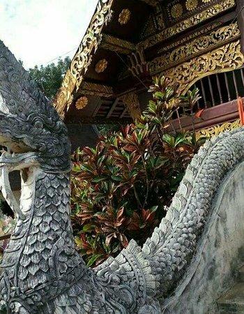 Mae Chaem, Tayland: 1508849987492_large.jpg