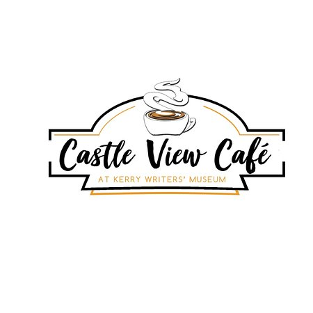 Castle View Cafe
