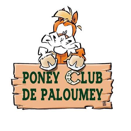 Poney Club de Paloumey