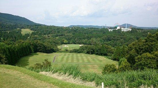Kijima Kogen Golf Club