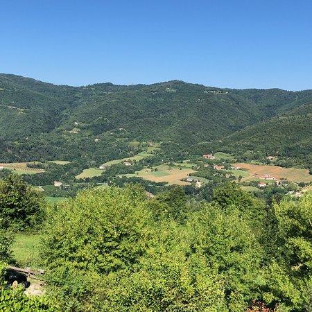 Prunetto, Italie: photo1.jpg