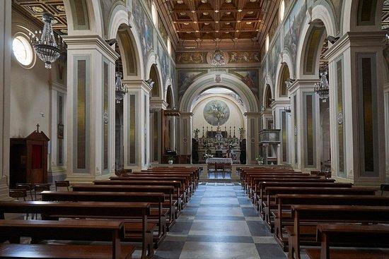 Cattedrale di Santa Anastasia