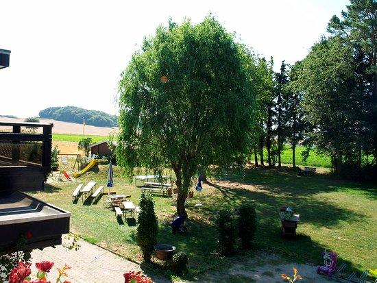 Diemelstadt Photo