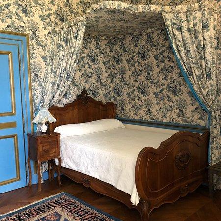 Deux-Chaises, ฝรั่งเศส: photo0.jpg