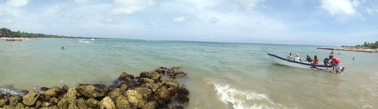 Rincon del Frances Rincon del Mar Picture