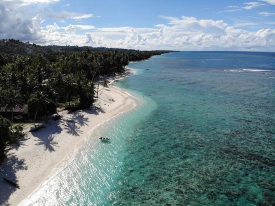 Mentawai Islands, Indonesien: getlstd_property_photo