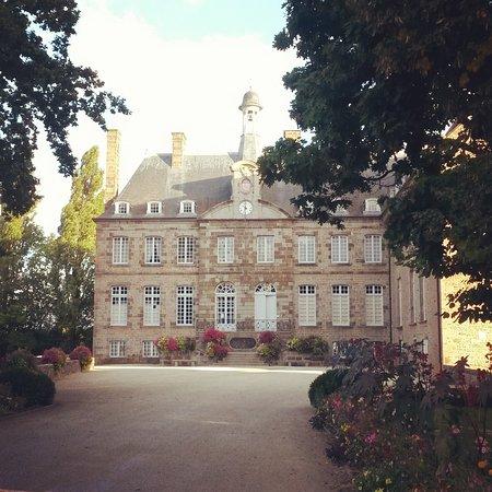 Musee du Chateau de Flers