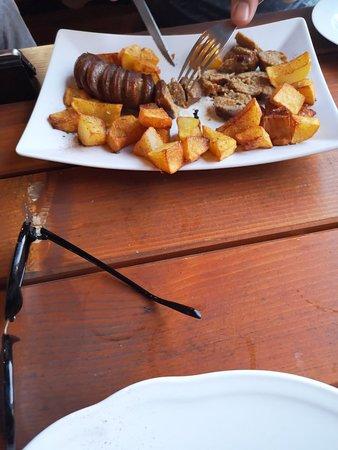 Lutschburger Stub`n照片