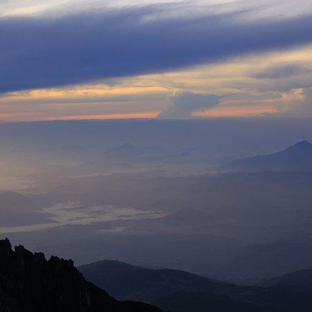 Kota Kinabalu District, Malaysia: photo2.jpg