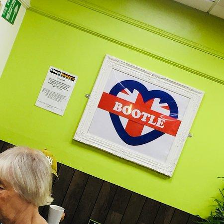 Bootle, UK: photo2.jpg