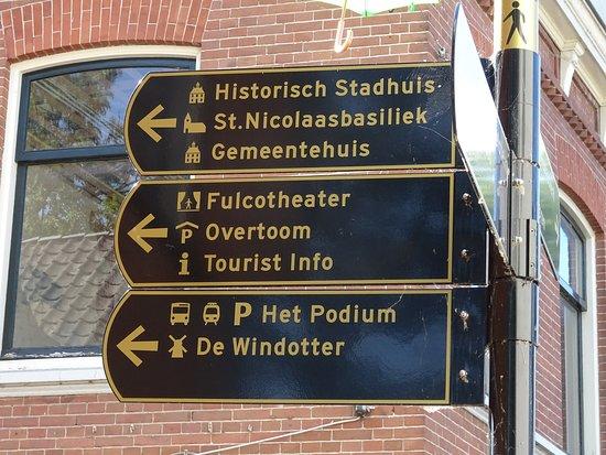 """Korenmolen De Windotter: Ijsselstein;Molen """"De Windotter"""""""