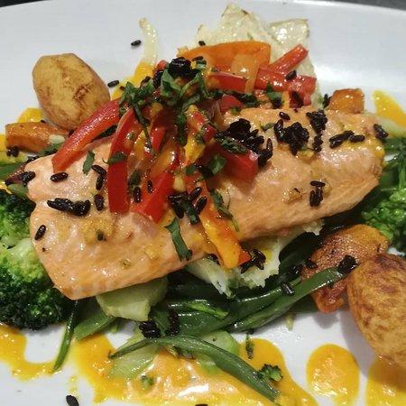 imagen Casa Joya Guesthouse Restaurant en Vélez-Rubio