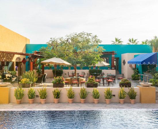 Attrayant LOS PATIOS HOTEL $42 ($̶5̶8̶)   Updated 2019 Prices U0026 Reviews   Cabo San  Lucas, Los Cabos   TripAdvisor