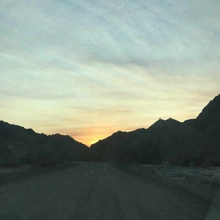 Mecca, Калифорния: photo2.jpg