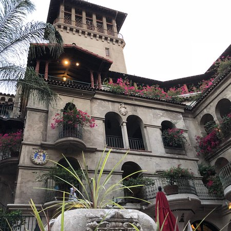 Mission Inn Restaurant: photo0.jpg