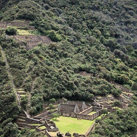Cachora, Perú: photo2.jpg