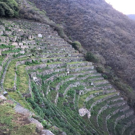 Cachora, Perú: photo3.jpg