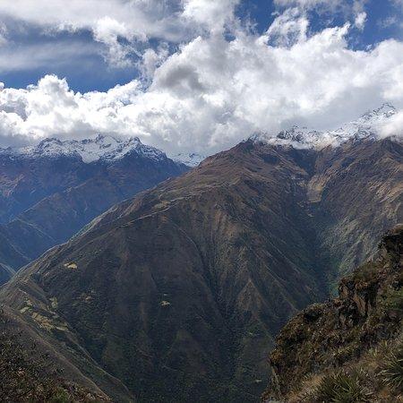 Cachora, Perú: photo4.jpg