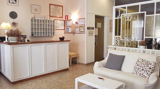 bett maeva, hotel maeva: bewertungen, fotos & preisvergleich (lloret de mar, Design ideen
