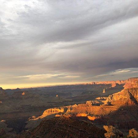 Grand Canyon Jeep Tours & Safaris: photo2.jpg