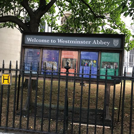westminster abbey london 2018 all you need to know before you go with photos tripadvisor