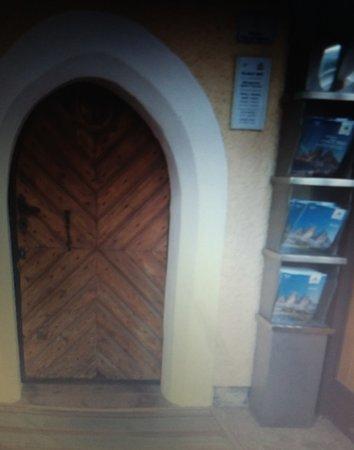 Associazione Turistica San Candido: AGGIORNATO 2019 - tutto ...