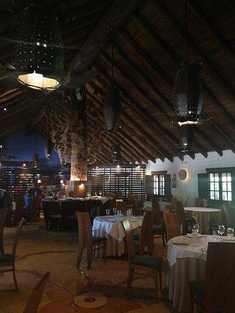 Ardea Purpurea Lodge: TA_IMG_20180728_184429_large.jpg