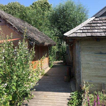 oldenburger wallmuseum oldenburg in holstein tyskland anmeldelser. Black Bedroom Furniture Sets. Home Design Ideas