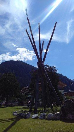 ApT Val di Fassa (Canazei): Aggiornato 2018 - tutto quello che c\'è ...