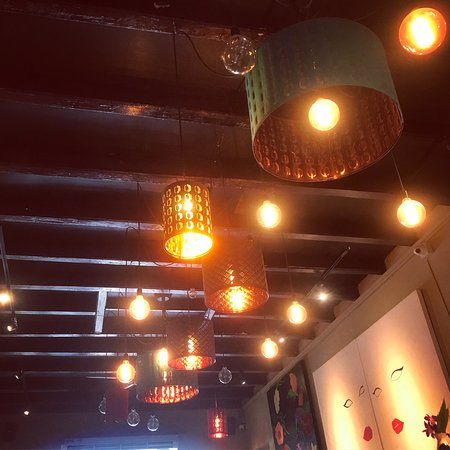 Gallery Cafe by Pinky: photo0.jpg