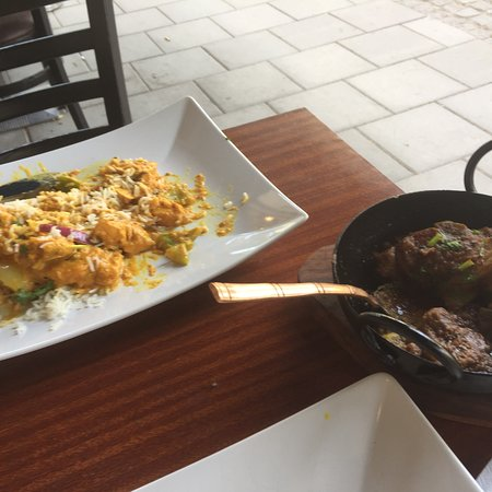 billig indisk mat stockholm