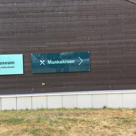 Fagernes, Norwegia: photo0.jpg