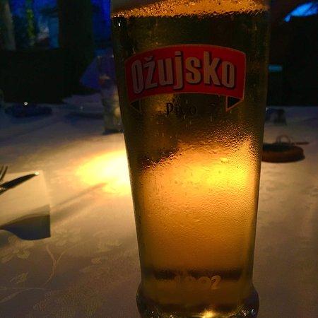 Beli, Croácia: photo0.jpg