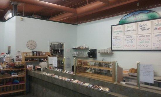 blue hills bakery deli brandon restaurant reviews photos rh tripadvisor ca
