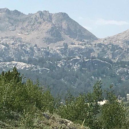 Lamoille, Невада: photo1.jpg