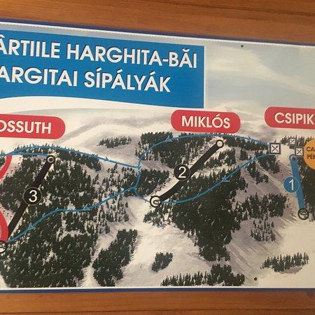 Harghita Bai, Romanya: photo0.jpg