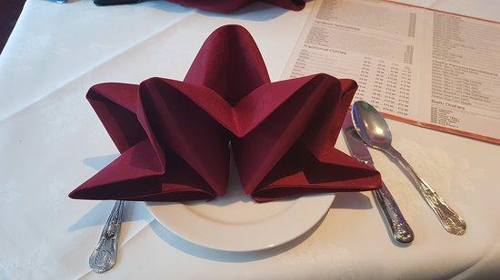 Sipson Tandoori Indian Restaurant Picture