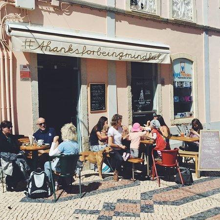 fa99d0697 Goldig Cafe & Take Away, Lagos - Restaurant Reviews & Photos - TripAdvisor