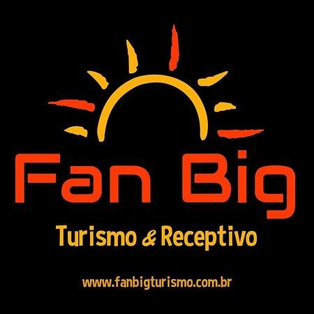 Fan Big Turismo