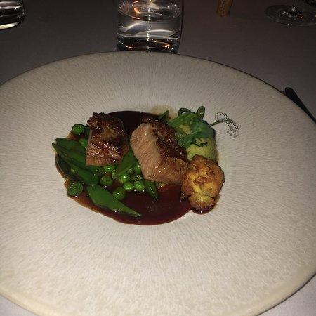 Hotel Restaurant Eckert照片