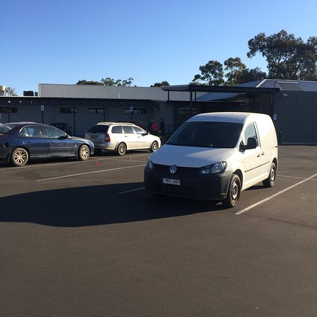 Gunnedah, Australia: photo2.jpg