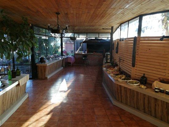 Putaendo, Cile: IMG_20180728_161743_large.jpg
