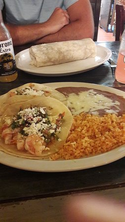 Cocina Michoacana照片
