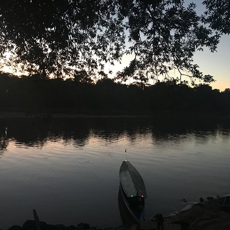 Refugio Amazonas: photo1.jpg