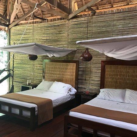 Refugio Amazonas: photo2.jpg