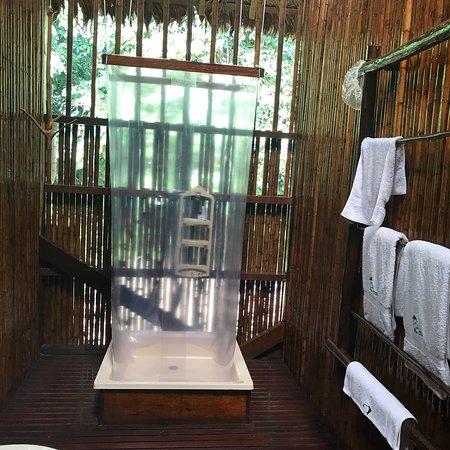 Refugio Amazonas: photo3.jpg