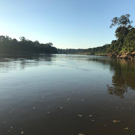 Refugio Amazonas: photo4.jpg