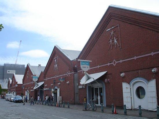 Kanamori Hall