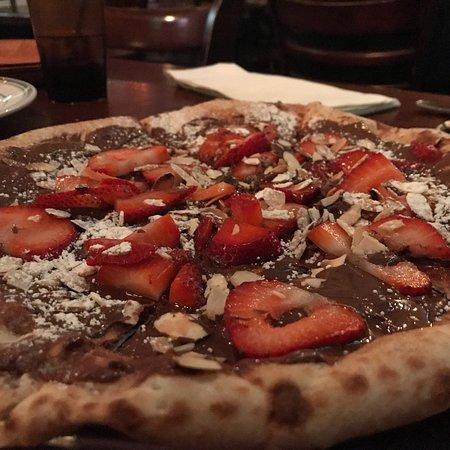 pizza bruno orlando restaurant reviews photos tripadvisor