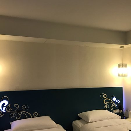 Forward Hotel Taipei - Songjiang Branch Photo